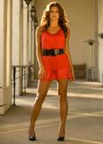 Eve Torres WWE Diva Search 2007 Winner Foto 39 (Ив Торрес WWE Diva Поиск Победитель 2007 Фото 39)