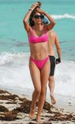 Foto's van Daily Bikini...
