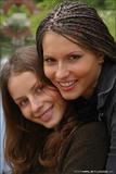 Vika & Karina in Postcard From Russiaq4x1qcpqxg.jpg