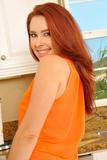 Melody Jordan - Coeds 4a58xswdwa2.jpg