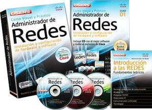 Curso Visual y Práctico de Administrador de Redes Th_45150_CursodeAdministradordeRedes_122_421lo