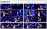 Katie Melua and Dawid Podsiadlo-Better Than a Dream-X Factor Poland 2-nd June 2012