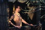 seks-s-bolshimi-siskami-erotika
