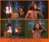 Tina Turner - Live - 1971 **pokies**