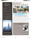 Kristen Bell Celeb Life Magazine Scans