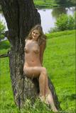 Inessa in Garden of Edenw4mppdhbyd.jpg