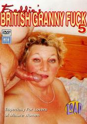 th 648246444 3a 123 447lo - British Granny Fuck #5
