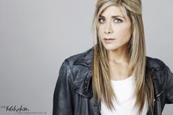 Panagiota Petridou - celebforum - Bilder Videos Wallpaper