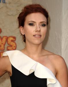 Скарлет Йоханссен, фото 731. Scarlett Johansson, photo 731
