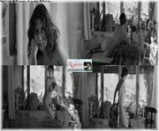 AIDA FOLCH | El artista y la modelo | 5M +1V Th_920663178_aidafolch_elartistaylamodelo_122101_123_464lo