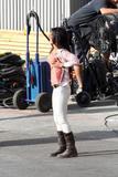 Megan Fox HQ: Foto 499 (Меган Фокс  Фото 499)