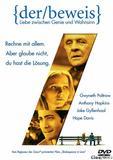 der_beweis_liebe_zwischen_genie_und_wahnsinn_front_cover.jpg