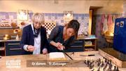 le meilleur pâtissier Julia VignaliCamille Lou enjoy phoenix Th_376971646_065_122_471lo