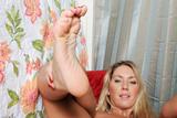 Alysha Rylee  -  Upskirts And Panties 2n598v1bqka.jpg