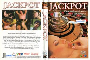 Jackpot / The Venus Trap / Devious Girls / Куш (Edwin Brown (as Paolo Uccello), Summer Brown Productions / VCX) [1974 г., All Sex,Classic, DVDRip]