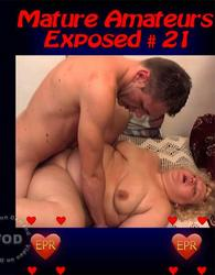 th 414425972 sd76fbb 123 492lo - Mature Amateurs Exposed #21