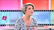 sabrina jacobs face à face axelle red rtltvi 05 05 2018 full Th_555833699_043_122_494lo