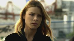 th_750781201_scnet_lucifer1x02_0649_122_