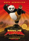 kung_fu_panda_front_cover.jpg