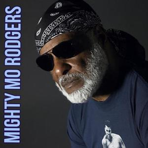 Mighty Mo Rodgers - Collection (9 Albums) (1999-2018)