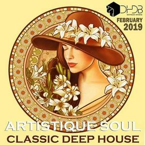VA - Artistique Soul: Classic Deep House (2019)