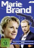 marie_brand_und_die_nacht_der_vergeltung_front_cover.jpg