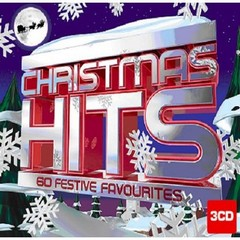 Vánoční alba Th_76214_Christmas_Hits_122_507lo