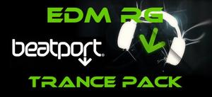 VA - Beatport Trance Mega Pack (12.01.2019)