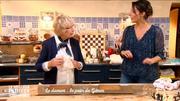 le meilleur pâtissier Julia VignaliCamille Lou enjoy phoenix Th_737651030_023_122_522lo