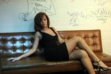 http://img245.imagevenue.com/loc526/th_46690_100_post_Rihanna_Video_Shoot_For_Unfaithful_Day_2_029_123_526lo.jpg