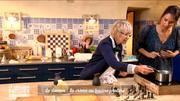 le meilleur pâtissier Julia VignaliCamille Lou enjoy phoenix Th_376617919_035_122_535lo