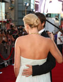 HQ celebrity pictures Charlize Theron
