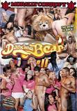 xcite_dancing.bear.11_front.jpg