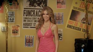 Leah Renee - Nude Celebrities Forum | FamousBoard.com
