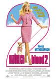 natuerlich_blond_2_front_cover.jpg