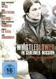 whistleblower_in_gefaehrlicher_mission_front_cover.jpg