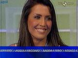 [IMG]http://img245.imagevenue.com/loc562/th_73481_Simona_Rolandi_-_Notti_Europee_080617_18_19_17_123_562lo.jpg[/IMG]