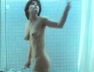 Are available? Gitta saxx nude