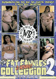 th 99726 The Fat Fannies Collection 2 123 581lo The Fat Fannies Collection 2
