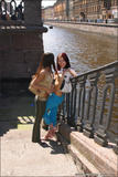 Anna Z & Julia in Postcard from St. Petersburgh56s6fgf0g.jpg