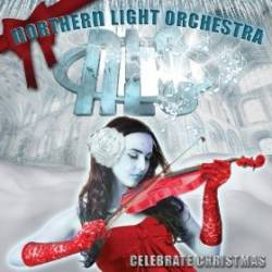 Northern Light Orchestra - Discography (2009-2018)