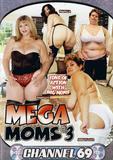 th 85350 Mega Moms 3 123 73lo Mega Moms 3