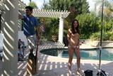 Andie Valentino & Aria Giovanni & Celeste Star & Betcee Mayj48bbdlfny.jpg