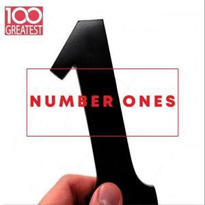 VA - 100 Greatest Number Ones (2019)