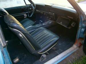 les presento mi coupe impala custom 1968 Th_745263656_P1140005_122_9lo