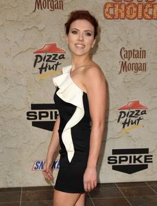 Скарлет Йоханссен, фото 737. Scarlett Johansson, photo 737