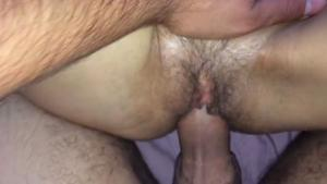 th_511401000_9267_close_upofsexpussy.mp4