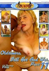 th 329873172 22689911 247883 8754b 123 98lo - Oldtimers Still Hot And Wet #11