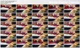 http://img245.imagevenue.com/loc201/th_43664_Frienddressingandfingering.avi_thumbs_2013.12.15_23.50.38_123_201lo.jpg