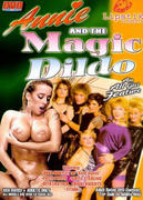 Anal Annie And The Magic Dildo (1987) [Vintage Movie] [Download]